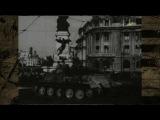 Леонид Утесов - Сторонка родная
