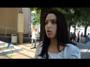 Изпит по български език в ПУ