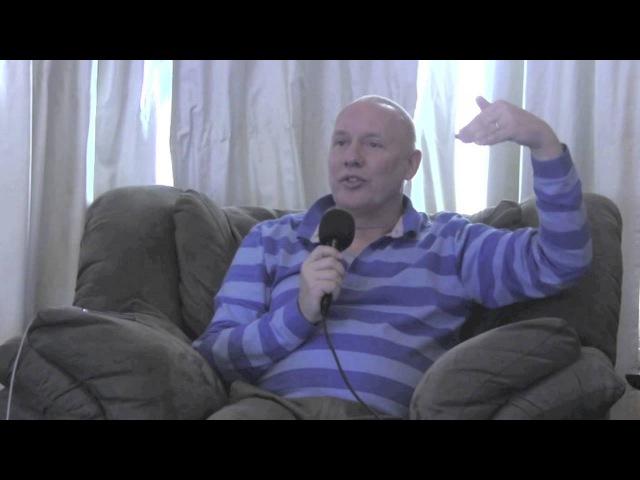 A Course In Miracles: Choiceless Awareness, David Hoffmeister ACIM