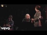 Marcos Valle, Stacey Kent - So Nice (Samba de Ver
