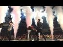 Scooter Live St.Petersburg/Супердискотека 90-х (19.11.16) Full Show