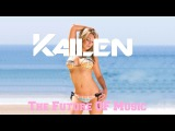 Vanotek Ft. Eneli - Tell Me Who (Slider &amp Magnit Remix) MV