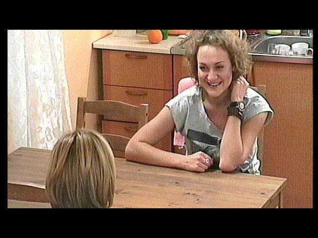 Дом-2. Lite • 2 сезон • ДОМ-2 Lite 2783 день Дневной эфир (23.12.2011)
