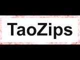 TaoZips Team, Veta Antonova, Tanya George, Adry, Ella Shaparenko, Olia Z, Ilona Shevchishina