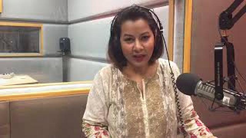 BBC URDU NEWS | News Bulletin 21 March 2018 | Latest News | Pakistan News Live | Urdu