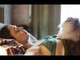 Видео к фильму «Молодая женщина» (2017): Трейлер (русские субтитры)