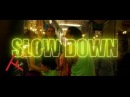 DIMITRI VEGAS LIKE MIKE X QUINTINO - SLOW DOWN (FEAT. BOEF, RONNIE FLEX, ALI B I AM AISHA)