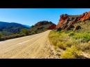 The Karoo RoadTrip Sneek Peek in South Africa WoW Beautiful Photos