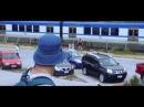 N.Saiko - Costa Vida Video Oficial