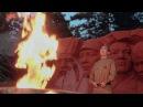 Песни времен Великой отечественной воны Темная ночь Баста ковер Геннадий Кикеев