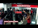 Introducing the New World Champion The BoxMaster® by Star Trac