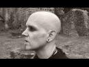 Mantus - Weiss und kalt (Official Video)
