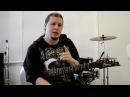 Как научиться импровизировать или начать играть музыку на электрогитаре