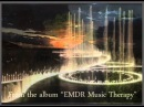 EMDR Music Therapy EMDR Therapy for Posttraumatic stress disorder PTSD Official