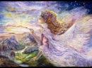 как стать красивой ¦ секреты фотогеничности ¦ женщины небесные цветы планеты