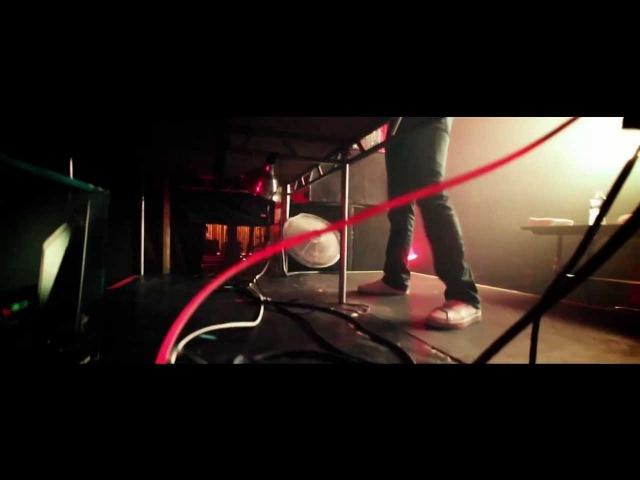 Tiësto Wolfgang Gartner feat. Luciana - We Own The Night