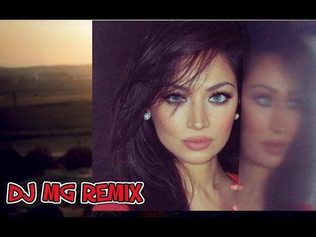 DJ MG REMIX - Akcent feat. Sandra N - Amor Gitana ( DJ MG 2017 Version )
