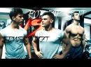 ENTRENAMIENTO EN TAILANDIA!! | Rob Lipsett VS The Fitness Boy