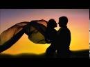 Deep River (feat. Jane Maximova)(Mirage Of Deep Remix) - Lemongrass