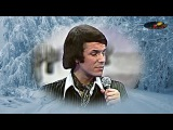 Greatest Hits! Salvatore Adamo - Tombe la neige, 1969