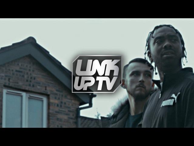 Samzy Ft Rieks - Do You Know [Music Video] | Link Up TV