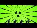 Kraftwerk - Radioactivity (live in Saint Petersburg 11.02.2018)