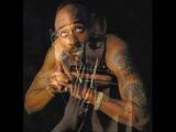 Tupac - Hail Mary ft. Eminem, 50 Cent, Busta Rhymes