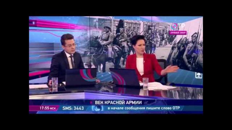 Леонид Млечин Без преувеличения могу сказать что русский солдат лучший в мире И так было всегда