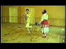1992 год МГИК Госэкзамен по Искусству балетмейстера