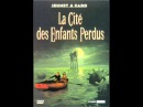 16. Angelo Badalamenti - Theme - La Cite des Enfants Perdus (The City of Lost Children OST)