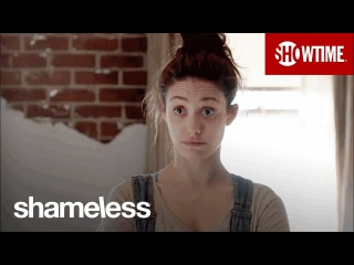 Exclusive Sneak Peek of Season 8 w/ Emmy Rossum | Shameless | Only on SHOWTIME