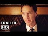 PATRICK MELROSE Official Trailer (2018) Benedict Cumberbatch, TV Show HD