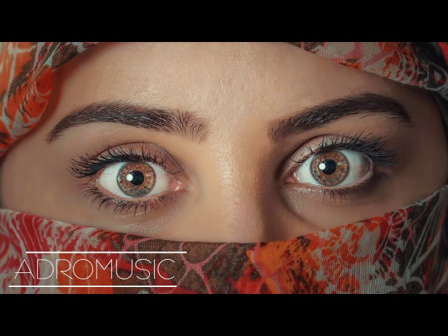 Beautiful Melodic Deep House Techno music by Ambrela - Fears From The Past