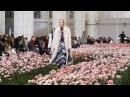 Tory Burch Fall Winter 2018/2019 Full Fashion Show Exclusive