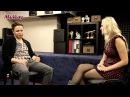 MyWayStory: Интервью с Брендоном Стоуном. Часть 2: Конкурсы и таланты