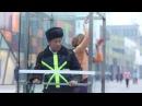 Happy in Beijing Pharrell Williams HAPPYDAY