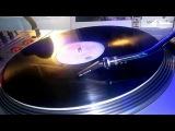 Eddy Grant - Romancing The Stone (Long Version) 1984 - Vinyl