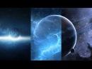 Telemetric Transmission   Phase 17   Atmospheric Intelligent DnB Mix