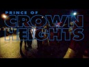 Conrad Clifton - Prince of Crown Heights Trailer 1 BELLY