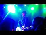 Johnny Marr -