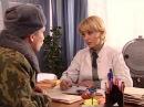 Солдаты 16 сезон 47 серия