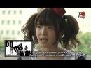 BAND-MAID特集 世界でMV200万回再生の話題のバンドの魅力に迫る! Japan in Motion S13 2