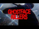 21 Savage, Offset Metro Boomin - Ghostface Killers Ft. Travis Scott (Music Video)