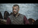 Песня Харальда и Хальфдана | Викинги 5 сезон 10 серия