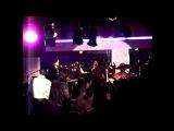 Roger &amp Zapp Slow &amp Easy feat Shirley Murdock
