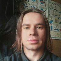Андрэй Апановіч