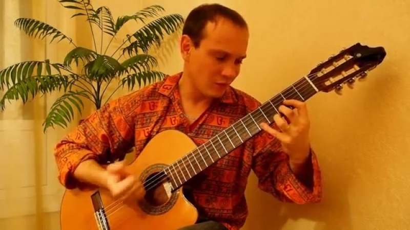 ом шанти ом музыка аккорд гитара 7 тыс. видео найдено в Яндекс.Видео.mp4