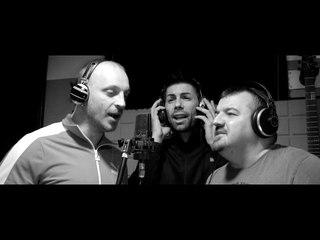 Maxi Band - Zbogom Noci Zbogom Zore - Cover