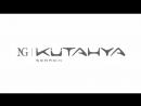 Kutahya монтаж широкоформатного керамогранита