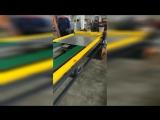 Duct Manufacture Auto Line V